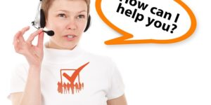 Contact At Your Service Heating and Air 24/7 Service