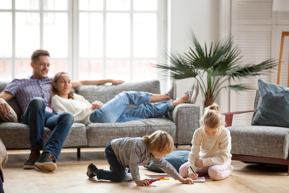 Home Comfort HVAC Repair